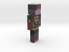 6cm | drsbeyer 3d printed