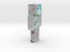 6cm | Utogi 3d printed