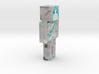 12cm | Utogi 3d printed