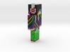 12cm | skateboy33 3d printed