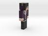 6cm | CrazyRandomRyan 3d printed