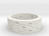 by kelecrea, engraved: I love Taylor 3d printed