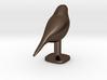 Canary Bird 3d printed