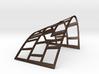 PenArchitecture 3d printed