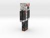 6cm | COMPANIONCUBE76 3d printed