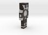 6cm | nick553 3d printed