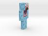 6cm | jackandalex355 3d printed