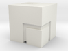 (FEZ) Mini Cube 2x2 3d printed