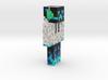 6cm | rishton99 3d printed