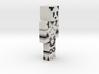 6cm | Naneo 3d printed