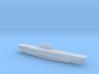 Enterprise - CV6 - 1/2500 3d printed