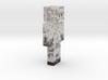 6cm | Newhb 3d printed