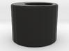Eccentric ring 3d printed