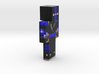 6cm | ImFullOfBacon 3d printed