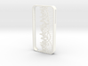 The Vibe iPhone Case - 11668754:13.67 3d printed