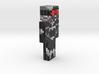 6cm | mindcrafter998 3d printed