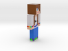 6cm | MuffinSC 3d printed