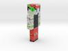 6cm | demonfox787 3d printed