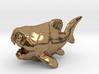 Dunkleosteus Chubbie 1 3d printed