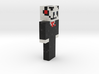 6cm | InternetC 3d printed
