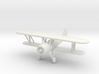 IW04 CW 14R Osprey (1/144) 3d printed