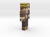 12cm | MRLazyCrBOOM 3d printed