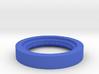 Fischertechnic Wheelbase 3d printed