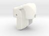 Bugaboo Gen 2 Handle Release Rocker Button 3d printed
