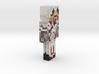 6cm | Scolpo 3d printed