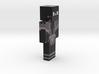 6cm | micajah3 3d printed