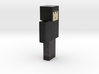 6cm | Neoswords123 3d printed