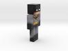6cm | Nocifx 3d printed