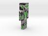6cm | MinerDude333 3d printed
