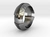 Thermal Clip Ring 11 3d printed
