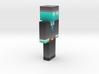 6cm | SirAhc 3d printed