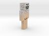 6cm | TommLynn 3d printed