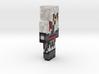 6cm | Filal 3d printed