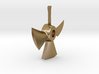 Bowthruster Propeller 36mm (1 pc.) 3d printed