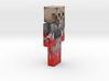 6cm | kiladarax 3d printed