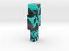6cm | BruinsR2g00d 3d printed