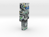 6cm | gamermanac 3d printed