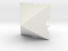 Pyrapi - Apex 3d printed