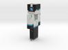 6cm | Biofeeds 3d printed