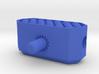 Sunlink - Legion: Missile Pod v2 3d printed