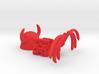 Hungry Bot Upgrade Set 3d printed