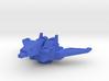 Kondoreon Sidekick 3d printed