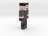6cm | ChrisFiore321 3d printed