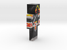 6cm | Alezios87 3d printed