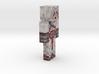 6cm | jordan3277 3d printed