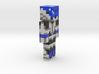 6cm | Sulfuric_Brony 3d printed